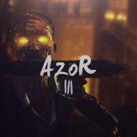 AzoR's Avatar