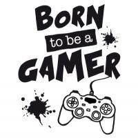 Algame.le.gamer's Avatar
