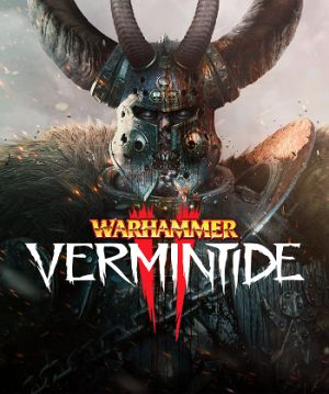 Warhammer: End Times - Vermintide: Death on the Reik