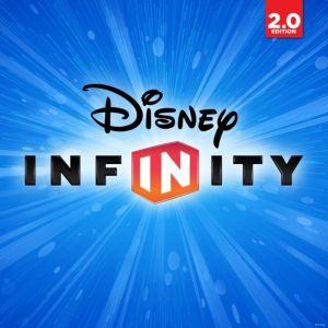 Disney Infinity: Marvel Super Heroes - Ultimate Spider Man Playset