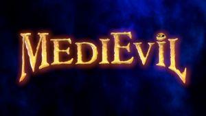 MediEvil Remastered
