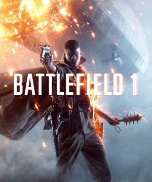 Battlefield Hardline: Betrayal