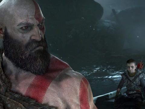 Image Quel est le jeu vidéo le plus revendu après Noël 2018?