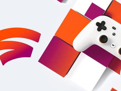 Image Google Stadia, Apple Arcade, reste-t-il un avenir pour les jeux vidéo d'occasion?