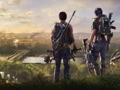 Image Top 10 des jeux ps4 d'occasion les plus recherchés en Avril 2019