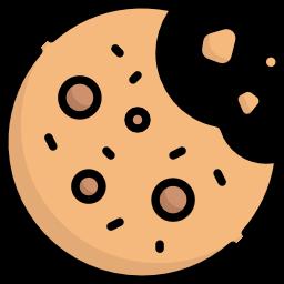 Acceptez-vous les cookies ?